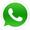 top-whatsapp.jpg