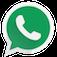 whatsapp-icon1.png